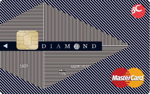 다이아몬드 TOP