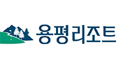 https://www.yongpyong.co.kr